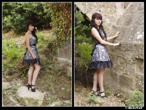 Laurie, dans l'Aude (11)